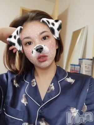 高田クラブ・ラウンジRagdoll (ラグドール) まり(24)の5月17日写メブログ「どうなの?」