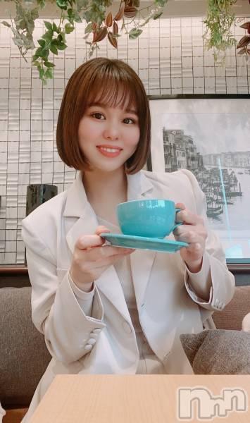 高田クラブ・ラウンジRagdoll (ラグドール) の2021年4月18日写メブログ「私生活」