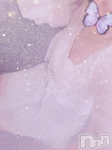 新潟デリヘル源氏物語 新潟店(ゲンジモノガタリ ニイガタテン) 米田 ナナ(32)の2019年7月14日写メブログ「こんばんは」