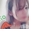 ミオ 美脚美乳(25)