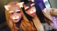 高田スナック Club L(クラブ エル) ひなの3月31日写メブログ「Mar.31」