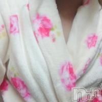 高田スナック Club L(クラブ エル) あゆむの5月24日写メブログ「ᗩyumu︎︎☁︎︎*.」