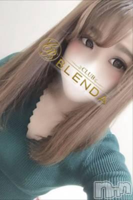 あるむ☆癒し系(24) 身長160cm、スリーサイズB87(E).W57.H84。上田デリヘル BLENDA GIRLS(ブレンダガールズ)在籍。
