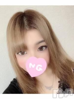 上越デリヘル デリマックス まゆ(MAX)(20)の3月18日写メブログ「すきなもの??」