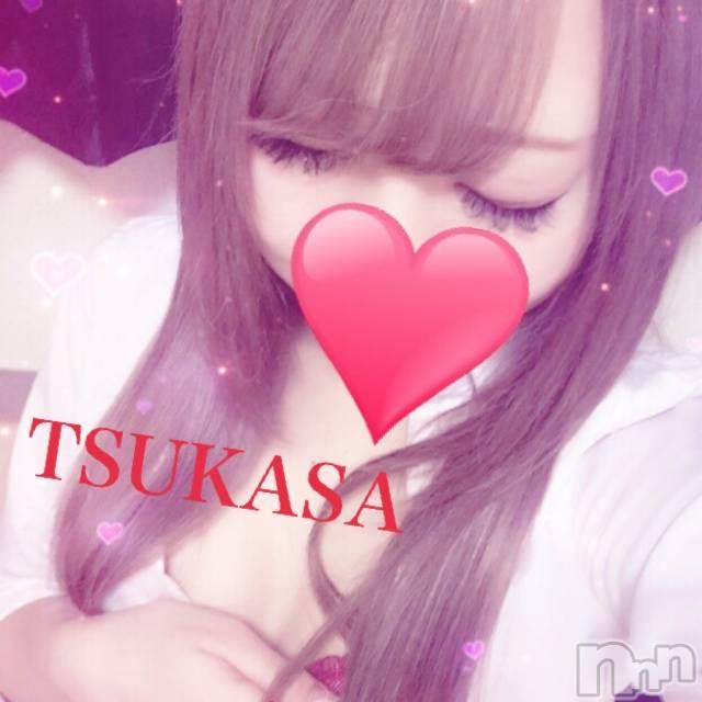 上田デリヘルBLENDA GIRLS(ブレンダガールズ) つかさ☆エロ美乳(20)の5月17日写メブログ「(ノ)•ω•(ヾ)」