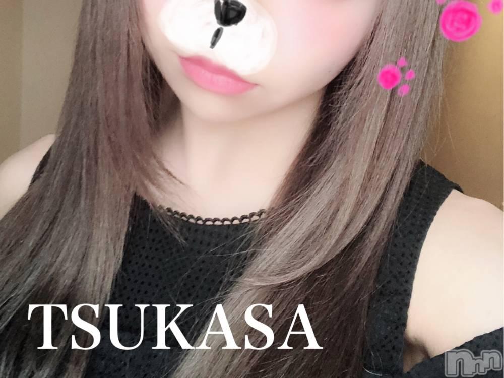 上田デリヘルBLENDA GIRLS(ブレンダガールズ) つかさ☆エロ美乳(20)の5月17日写メブログ「お礼♡」