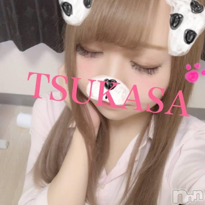 上田デリヘルBLENDA GIRLS(ブレンダガールズ) つかさ☆エロ美乳(20)の5月18日写メブログ「昨日のお礼♡」