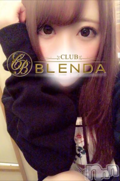 つかさ☆エロ美乳(20)のプロフィール写真1枚目。身長157cm、スリーサイズB83(C).W56.H85。上田デリヘルBLENDA GIRLS(ブレンダガールズ)在籍。