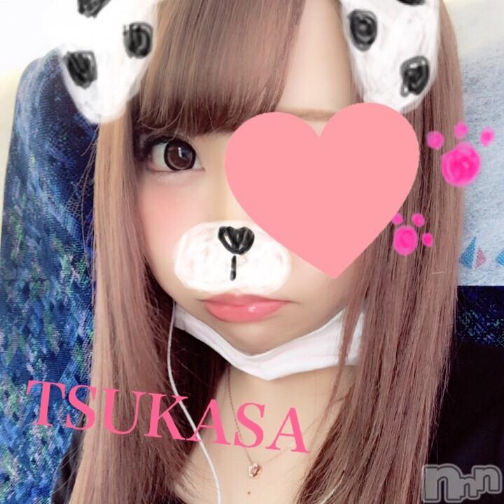上田デリヘルBLENDA GIRLS(ブレンダガールズ) つかさ☆エロ美乳(20)の2019年5月16日写メブログ「(´꒳`)」