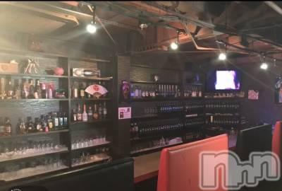 古町居酒屋・バー BAR Dark(バーダーク)の店舗イメージ枚目