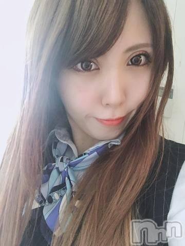 長野デリヘルPRESIDENT(プレジデント) れんか(23)の5月16日写メブログ「出勤してますよー!」