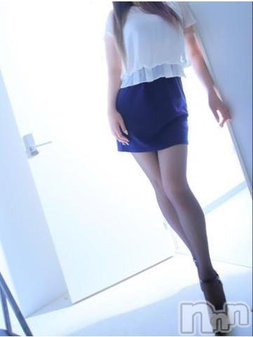 上越デリヘルデリマックス ウタ(DX)(31)の2019年8月15日写メブログ「*?????∞?? ???л?л? ?*????」