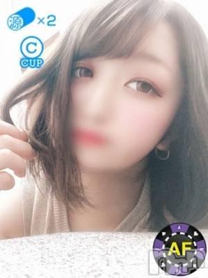 如月ヒナノ(20) 身長155cm、スリーサイズB82(C).W58.H85。新潟デリヘル 源氏物語 新潟店在籍。