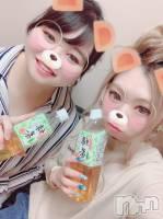 伊那キャバクラCLUB ASLI(クラブアスリ) UCHI(21)の7月17日写メブログ「暑い〜…(~_~;)」