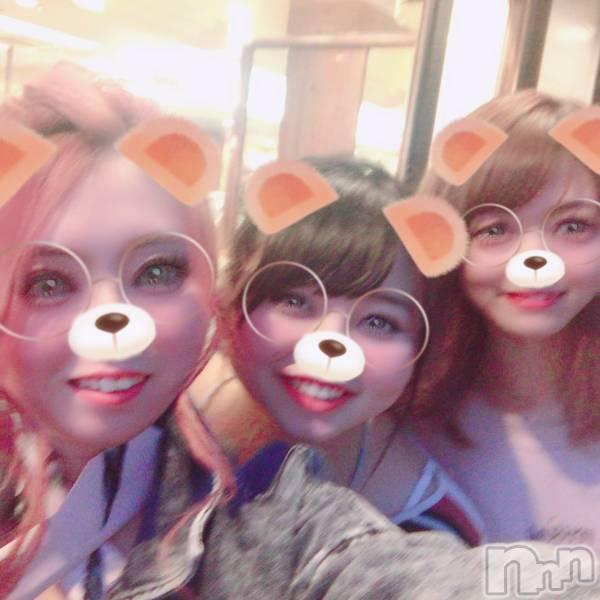 伊那キャバクラCLUB ASLI(クラブアスリ) の2019年5月23日写メブログ「美味しかったー!!」