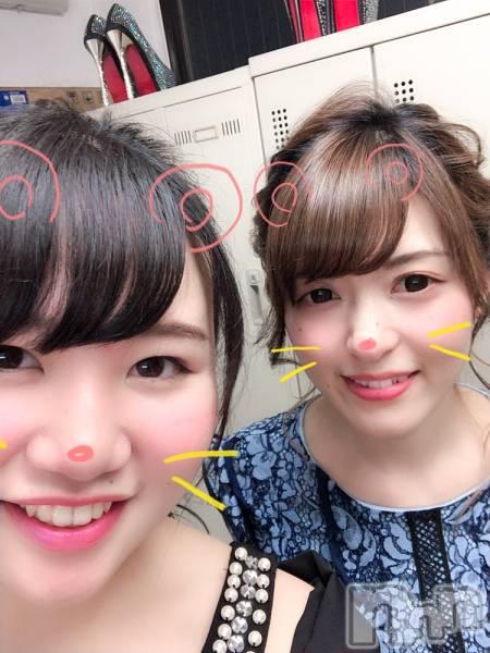 伊那キャバクラCLUB ASLI(クラブアスリ) の2019年6月14日写メブログ「いますよ!(´∀`)」