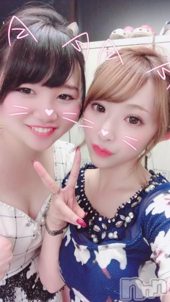 伊那キャバクラCLUB ASLI(クラブアスリ) KODOMOの6月19日写メブログ「しずかちゃんの誕生日(#^.^#)」