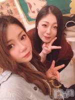 高田スナック Club L(クラブ エル) 胡桃の3月27日写メブログ「2020.03.27」