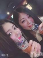 高田スナック Club L(クラブ エル) 胡桃の4月1日写メブログ「2020.04.01」
