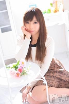 上越デリヘル 密会ゲート(ミッカイゲート) 璃娘夢(りこゆ)(31)の9月20日写メブログ「こんばんわ!」