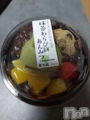 上越デリヘル 密会ゲート(ミッカイゲート) 璃娘夢(りこゆ)(31)の6月26日写メブログ「お礼」