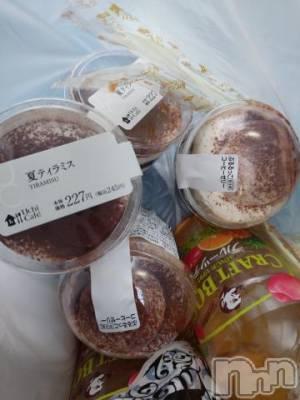 上越デリヘル 密会ゲート(ミッカイゲート) 璃娘夢(りこゆ)(31)の7月10日写メブログ「お礼」
