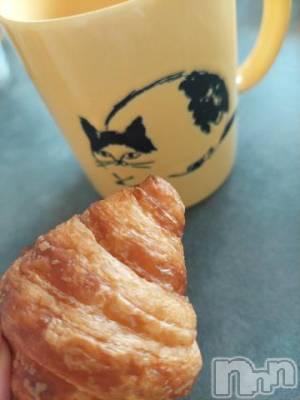 上越デリヘル 密会ゲート(ミッカイゲート) 璃娘夢(りこゆ)(31)の7月11日写メブログ「朝ごはん」