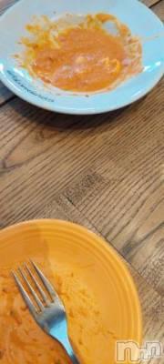 上越デリヘル 密会ゲート(ミッカイゲート) 璃娘夢(りこゆ)(31)の10月14日写メブログ「食いしん坊」