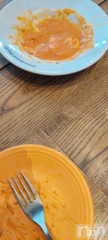 上越デリヘル密会ゲート(ミッカイゲート) 璃娘夢(りこゆ)(31)の2021年10月14日写メブログ「食いしん坊」
