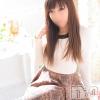璃娘夢(りこゆ)(31)
