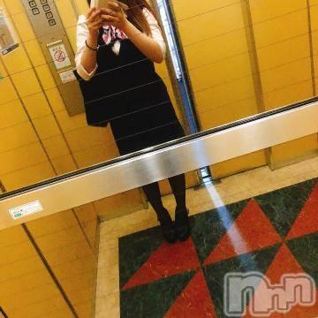 長野デリヘルPRESIDENT(プレジデント) るか(18)の5月17日写メブログ「スマイルホテルのお兄さん」