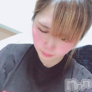 長野デリヘルPRESIDENT(プレジデント) るか(18)の5月18日写メブログ「おやすみなさい」