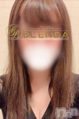 さなえ☆未経験(23) 身長157cm、スリーサイズB90(F).W57.H84。上田デリヘル BLENDA GIRLS(ブレンダガールズ)在籍。