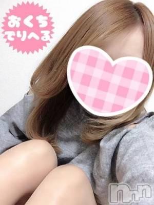 みおん(19) 身長154cm、スリーサイズB86(D).W56.H83。新潟手コキ CECIL新潟店在籍。