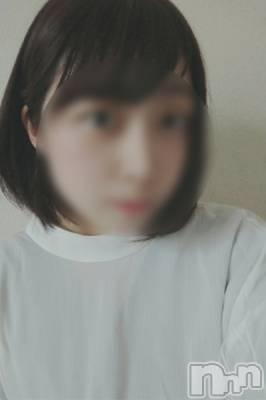しおん(20) 身長153cm、スリーサイズB90(G以上).W57.H86。新潟ソープ アラビアンナイト在籍。