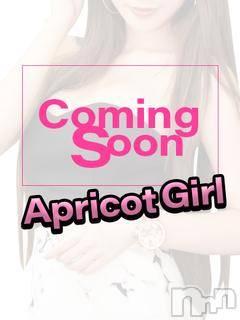 さくら☆(32) 身長158cm、スリーサイズB84(C).W58.H84。 Apricot Girl在籍。