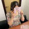 りね(25)