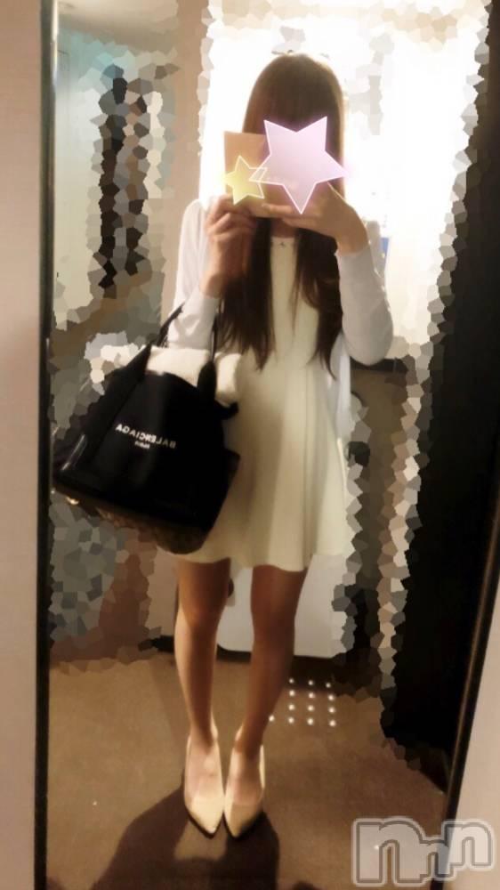 三条デリヘルDiana-ダイアナ-(ダイアナ) 【新人】りん(21)の6月15日写メブログ「出勤っ☆」