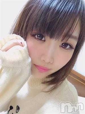 柊木 マナツ(21) 身長163cm、スリーサイズB84(C).W55.H84。 源氏物語 松本店在籍。