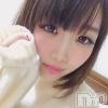 柊木 マナツ(21)