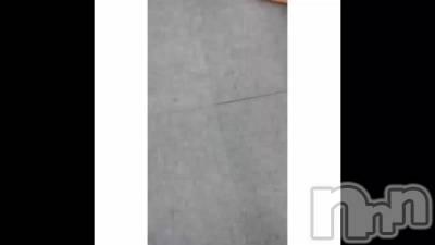 三条デリヘル 県央デリヘルfame -フェイム-(フェイム) ロリ巨乳☆もえか(22)の5月13日動画「とくぎ(`-ω-´)キリッ」