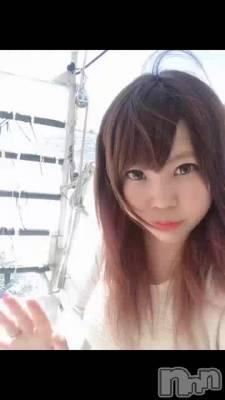 伊那デリヘル Lip Gloss(リップグロス) かぐら(25)の動画「海の日だよー♡」