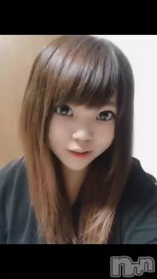 伊那デリヘル Lip Gloss(リップグロス) かぐら(25)の5月15日動画「初動画♡」