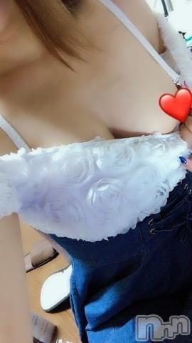 伊那デリヘルLip Gloss(リップグロス) かぐら(25)の2019年5月16日写メブログ「おはよう♡」