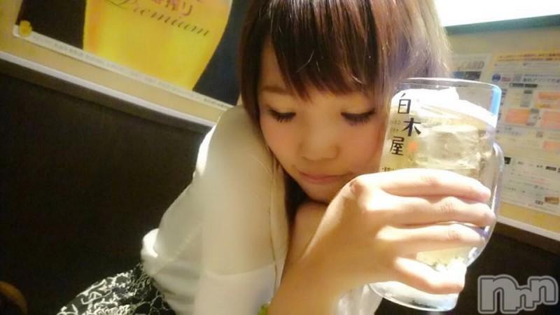 伊那デリヘルLip Gloss(リップグロス) かぐら(25)の2019年5月17日写メブログ「ラスト出勤♪」