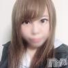 かぐら(25)