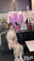 殿町スナックMODE(モード) つばさママの7月5日写メブログ「周年イベント☆」