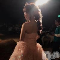 殿町スナックMODE(モード) つばさママの12月5日写メブログ「花嫁」