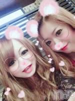 松本駅前キャバクラ Etincelle(エタンセル) じゅんの8月24日写メブログ「今日」
