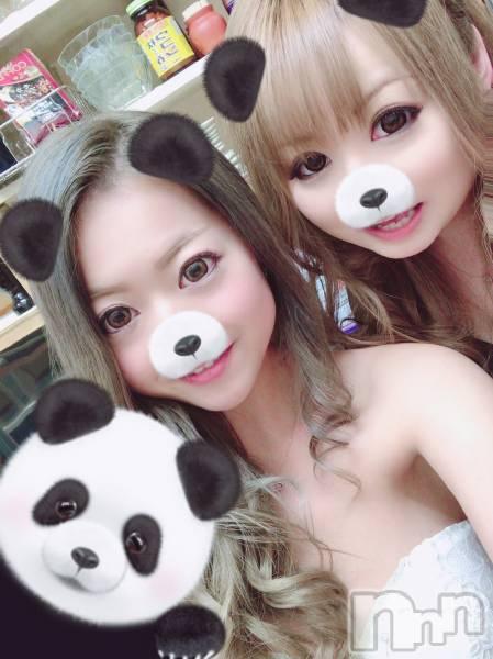 松本駅前キャバクラEtincelle(エタンセル) じゅんの7月15日写メブログ「やすみ」